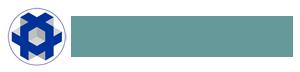 Visit IngeneaSoft Client Services